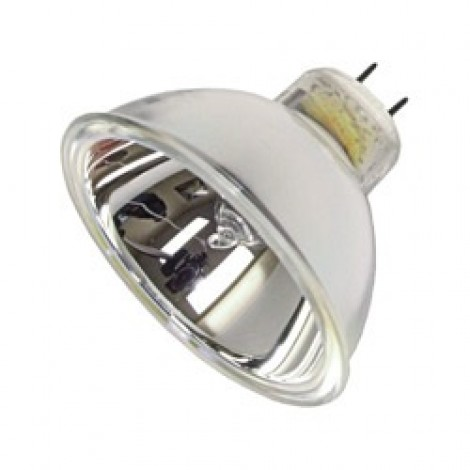 Osram Projectielamp Reflector 50Mm 12V 100W Gz6.35 Hlx64627 Efp
