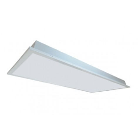 Integral Led Paneel Back-Light 30W 3000K 3200L 1200x30x87mm niet dimbaar 3jaar Garantie