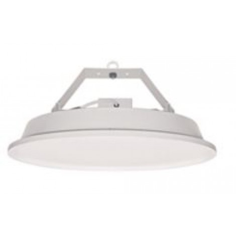 Integral Klokarm Spacelux highbay 160W 5000K 20960lm 110gr 3.85Kg IP65 ILHBG007
