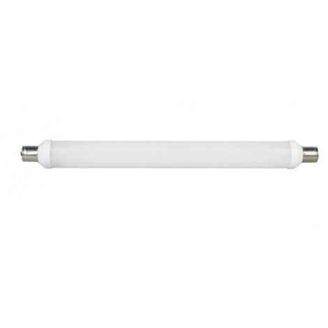 Sylvania ToLEDo Etalagelamp LED 284mm 3.5-35W 280Lm 2700K S15s striplight