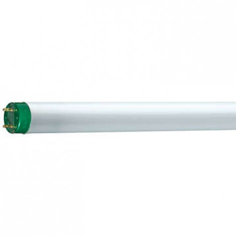 Philips Fluorbuis TLD TL8 Eco 32W 840 1200mm