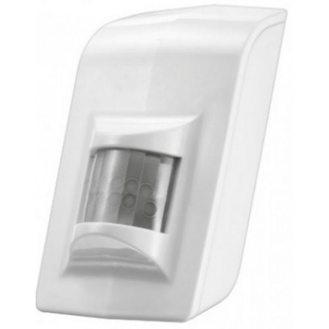 Klikaan Klikuit Alarm Losse Wireless Motion Sensor ALMDT-2000 NL