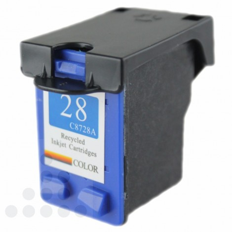 Inksave HP 28 C