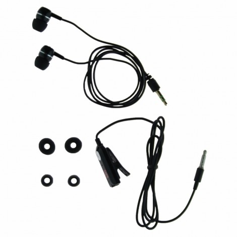 A-Dapt T039 Universeel Headset 3.5Mm