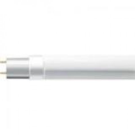 Philips Corepro Ledtube TLD TL8 Buis 1200Mm 16W 840 1600Lm 66967800