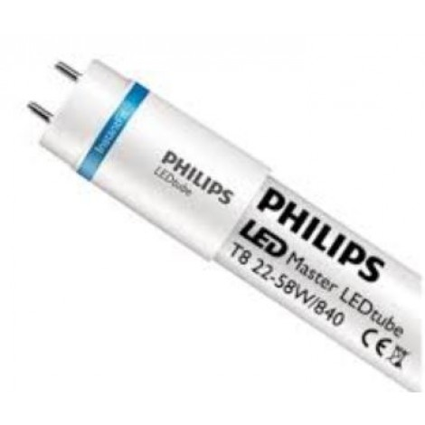 Philips MASTER LEDtube Value HF  22W-36W 840 1200mm C 4000K TLD 2000L