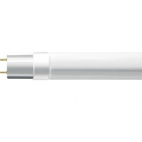 Philips Corepro Ledtube TLD TL8 Buis 1500MM 22W-840 2000Lm 42794100