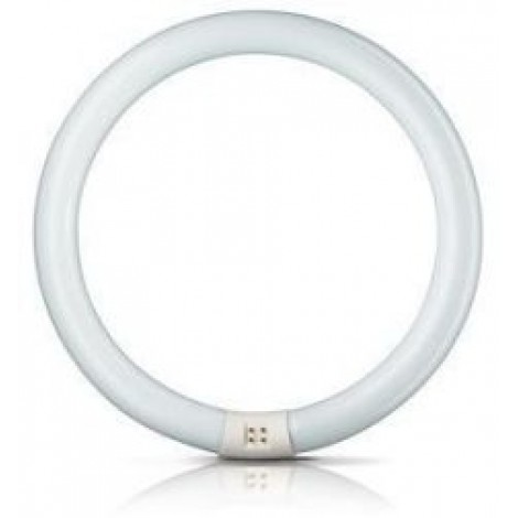 Philips Circlinebuis TLE TL8 22W 840 4000K Rond G10Q Koelwit