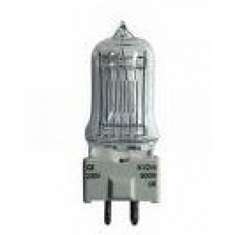 Projectielamp Buislamp 500W Gy9.5 85X17Mm 39622 M40 6877P 18775825