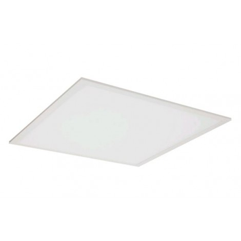 Greenline Led Paneel Inleg Wit 45W 3000K 4300Lm 59.5x59.5 incl driver