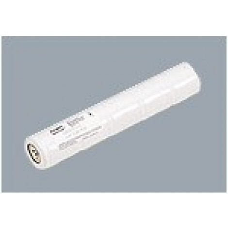 Maglite Zaklantaarn Accu Voor Magcharger 6.0V 3500Mah
