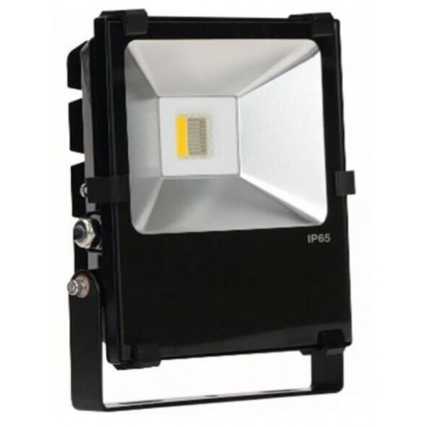 Milight Bouwlamp Led 30W Floodlight RGBW Via touch remote of wifi