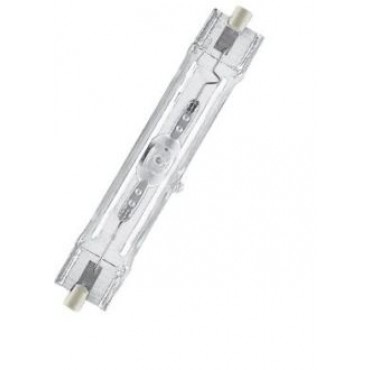 Osram Metaaldamplamp Hqi-Ts 150W Rx7S Ndl Excellence 2-Kneeps 135Mm