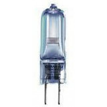 Osram Projectielamp Insteek 12V 30W Gy6.35 64261