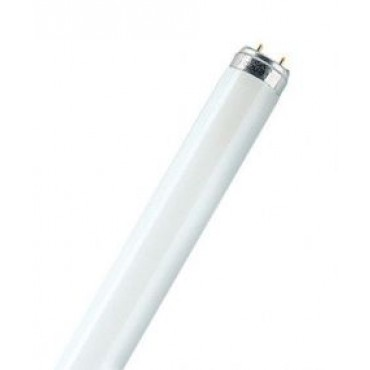 Philips Fluorbuis TLD TL8 58W 827 2700K G13 Extra Warmwit 1500Mm