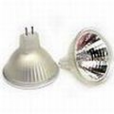 Projectielamp Reflector 82V 60W Gy5 3 51Mm Enx