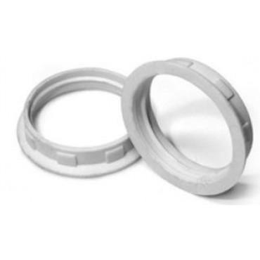 Ring Voor Lamphouder G9. 142 Naturel 024133 Voor Artikel G00202 Ooke14