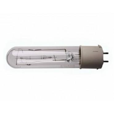 Baro Lixero 3306 Gasontladingslamp 50W Bfl Pg12X