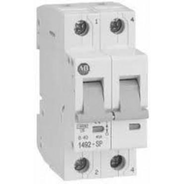 Eti Etimat10 Installatie Automaat 20Amp Fe40-B 2-Polig