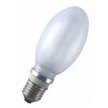 Osram Gasontladinglamp HCI-E/P 70W 830 3000K WDL CO E27 Powerball