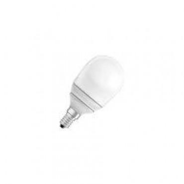 Osram Spaarlamp DuluxStar Mibu 7W E14 825 2500K