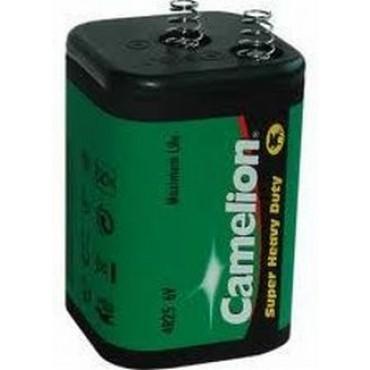 Blok Batterij 6.0V 996 4R25
