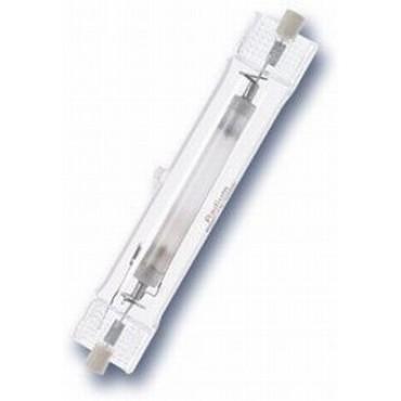 Gasontladinglamp Rnp-T Lr 70W E27