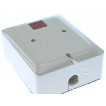 Peha Wasmachine Schakelaar H 1022 Glk