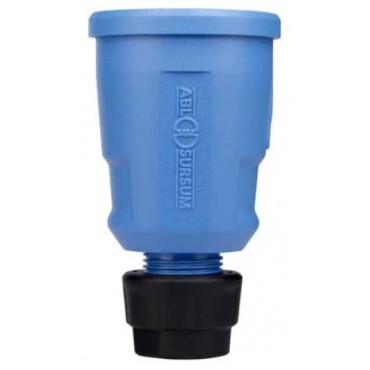 ABL Contrastekker Ra Blauw Ultra Home max 3x2.5 1579150