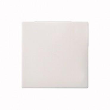 Elso Inbouw Joy Wissel Schakelwip Creme 273600