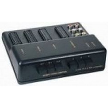 Video Controller Special Camera 6140