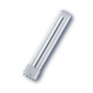 Osram Compact Fluor DuluxL 36W 840 4000K 4-Pins 2G11