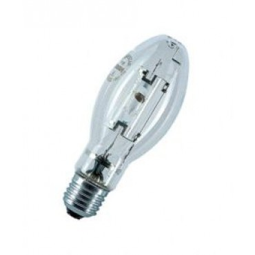 Osram Metaaldamplamp HQI-E 250W E40 D/Pro Daglicht Powerstar