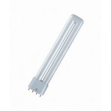 Osram Compact Fluor DuluxL 24W 930 3000K 4-Pins 2G11