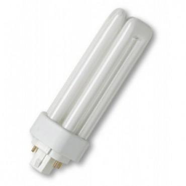 Osram Compact Fluor DuluxTE 26W 827 2700K 4-Pins Gx24Q-3