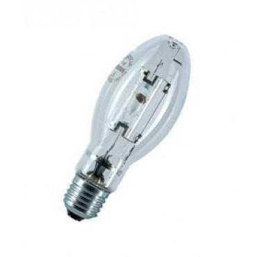 Osram Metaaldamplamp HQI-E 100W E27 NDL Helder