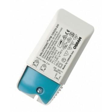 Osram Halogeenlamp Trafo Mouse Htm 105Va 108x52x33