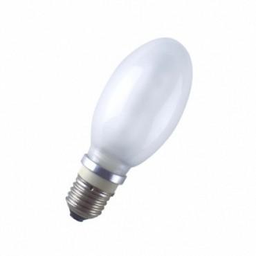 Osram Gasontladinglamp Hci-E 150W/Ndl 942 Powerball E27 Mat