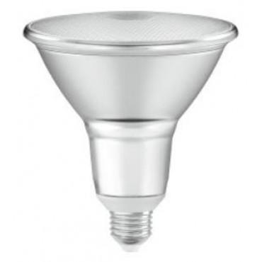 Osram Led Parathom Reflectorlamp PAR38 14W-100W 827 Dimbaar 120mm 813250