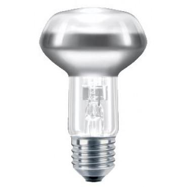 Marine Gloeilamp Reflectorlamp  60W E27 Mat R63 63Mm NR63 SPC