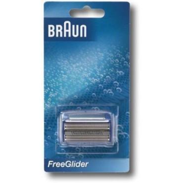 Braun Scheerblad Freeglider 710 6000 6.5710760