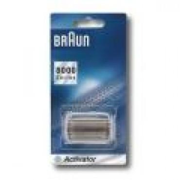 Braun Scheerblad Activator 8000 6.5643760