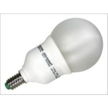 Megaman Spaarlamp Standaardlamp Classic Mm44002 11W E14 2700K Dors Dimming