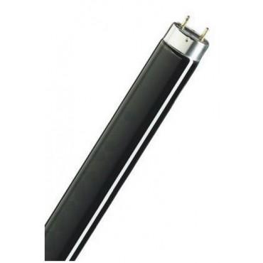 Vliegenlamp Fluor TLD TL8 10W 05  330mm Blacklight 350 502633713BL