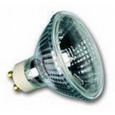 Sylvania Halogeenlamp Hi-Spot ES63 GZ10 75W 25graden 63mm PAR20