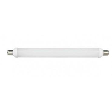 Sylvania ToLEDo Etalagelamp LED 284mm 3.5-35W 280Lm 2700K S15s striplight