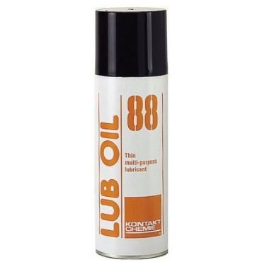 Kontakt Chemie luboil 88 Smeermiddel 200mL 78509