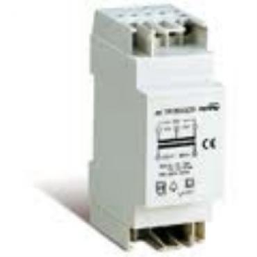 Epp Beltransformator 4-8-12V / 10Va Dinrail Ip40 1Td Tr10Si/Qod
