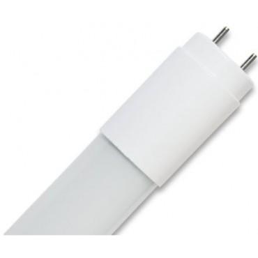 Aigostar Ledbuis TLD 10W 60Cm 6400K 230V T8 (Consumentgebruik) 1000L