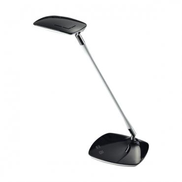 Aigostar Bureaulamp Led Type TL06-B 5W Zwart WW/CW instelbaar dimbaar